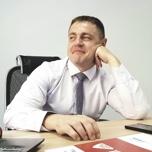 Денис Никулин